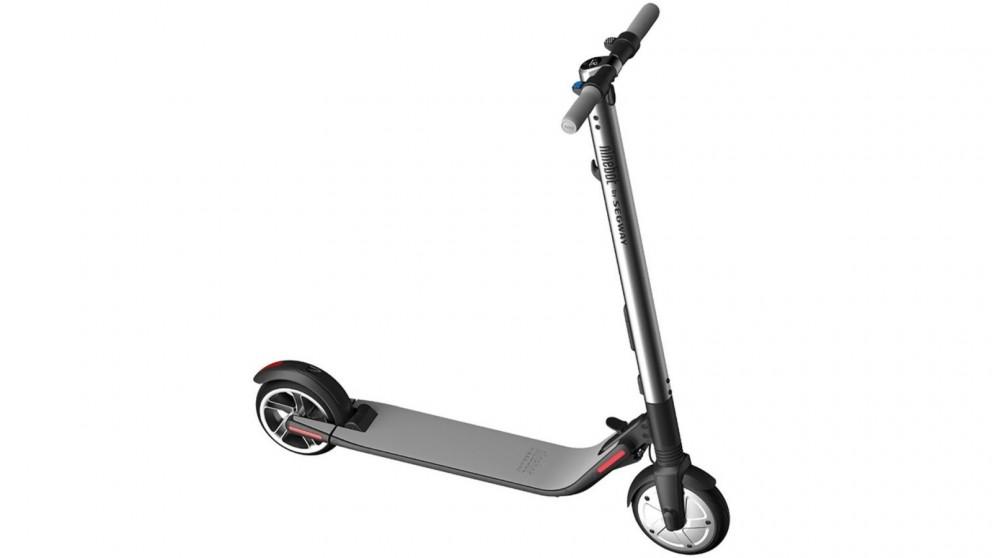 Ninebot KickScooter ES2 Folding Electric Scooter