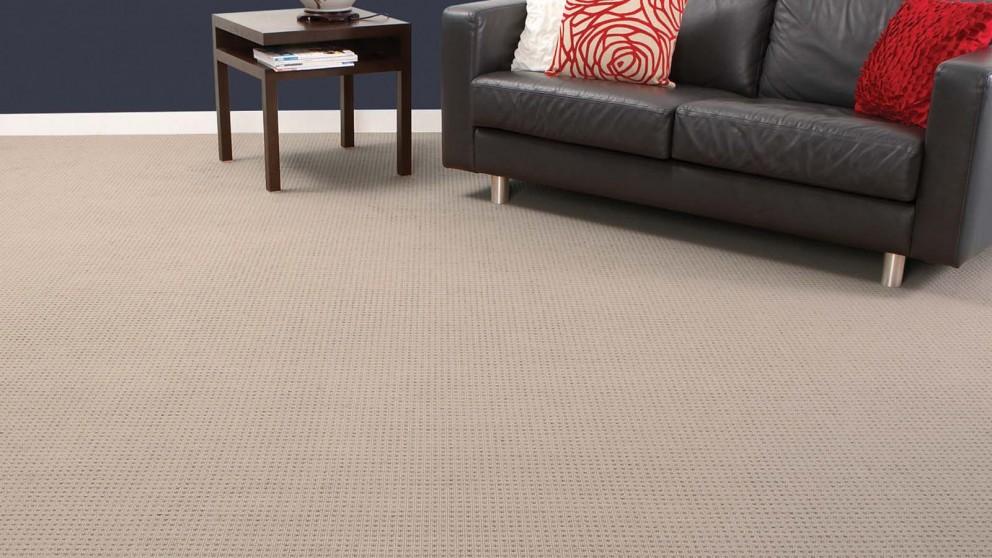 Verdona 2 Carpet Flooring - Nobel