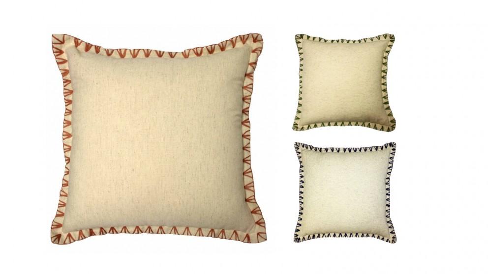 Nomad Cushion