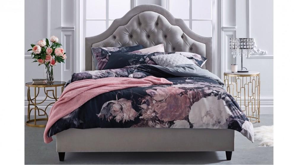 Nottingham Bed