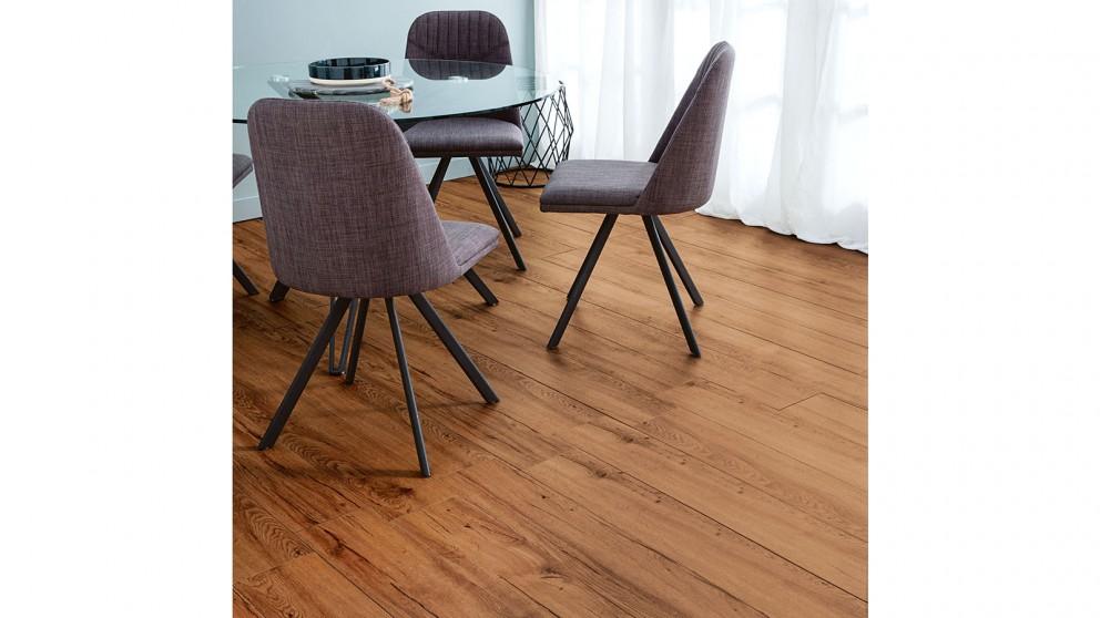 Buy Novocore Premium Sweet Barley SPC Flooring