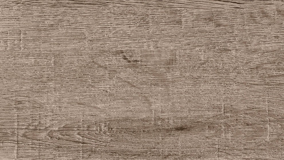 Novocore Premium Heartwood Oak SPC Flooring