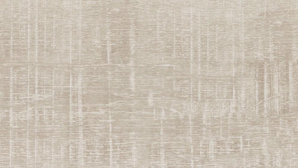 Novocore Premium Grey Barn SPC Flooring