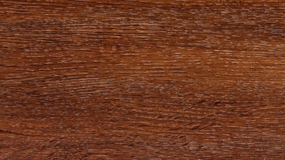 Novocore Premium Butterscotch WPC Flooring