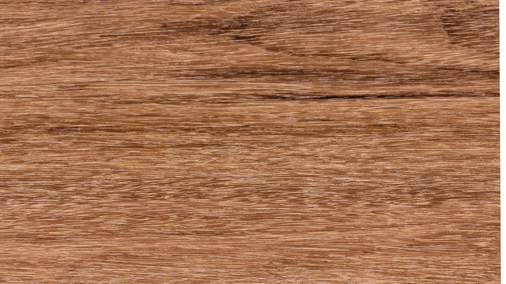 Novocore Premium Sweet Barley WPC Flooring