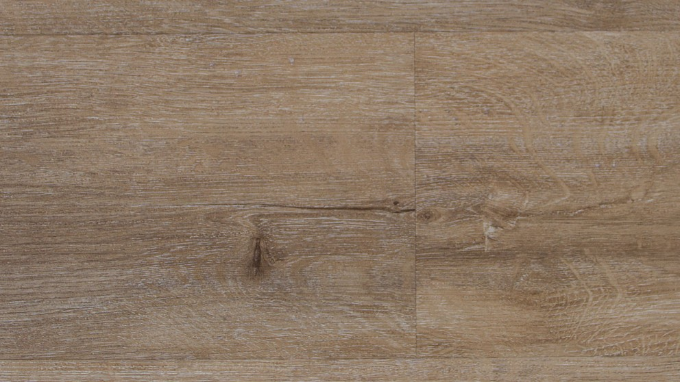 Novocore Premium XL Autumn Fog WPC Flooring
