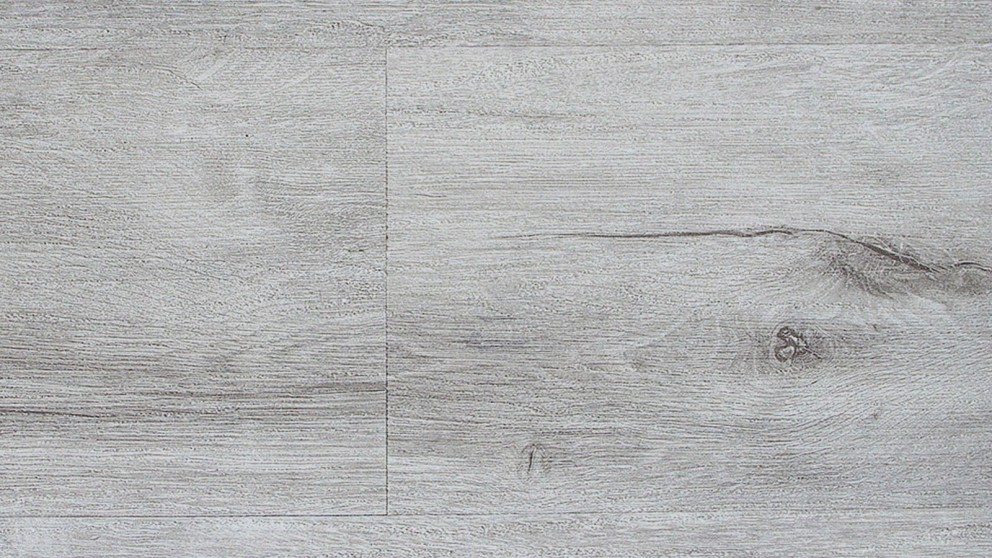 Novocore Premium XL Silver Oak SPC Flooring