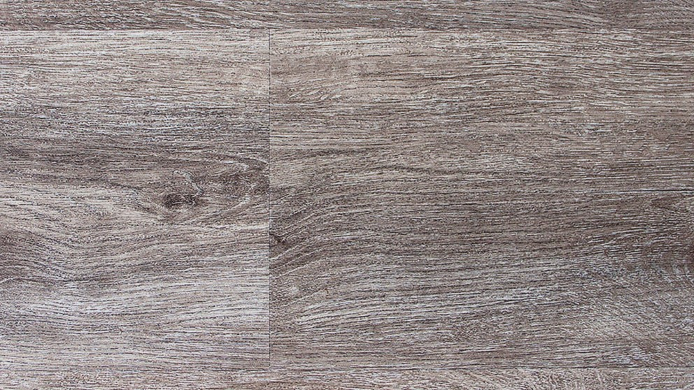 Novocore Premium XL Twilight Oak WPC Flooring