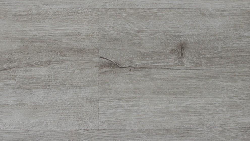 Novocore Premium XL Coastal Grey WPC Flooring
