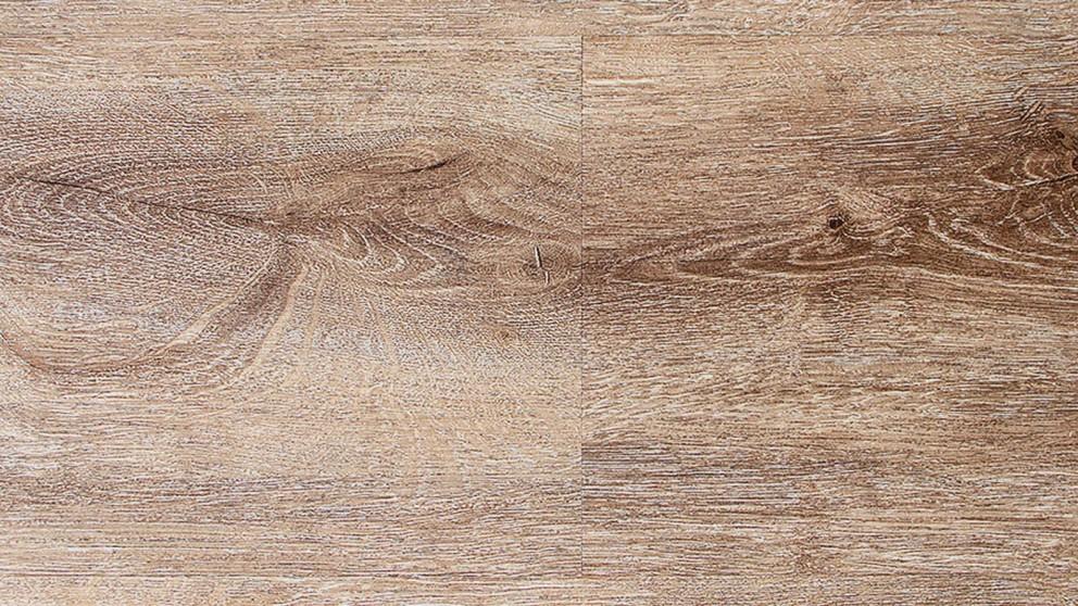 Novocore Premium XL Oceanside SPC Flooring