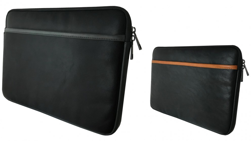 NVS Apollo Sleeve for 13-inch Devices