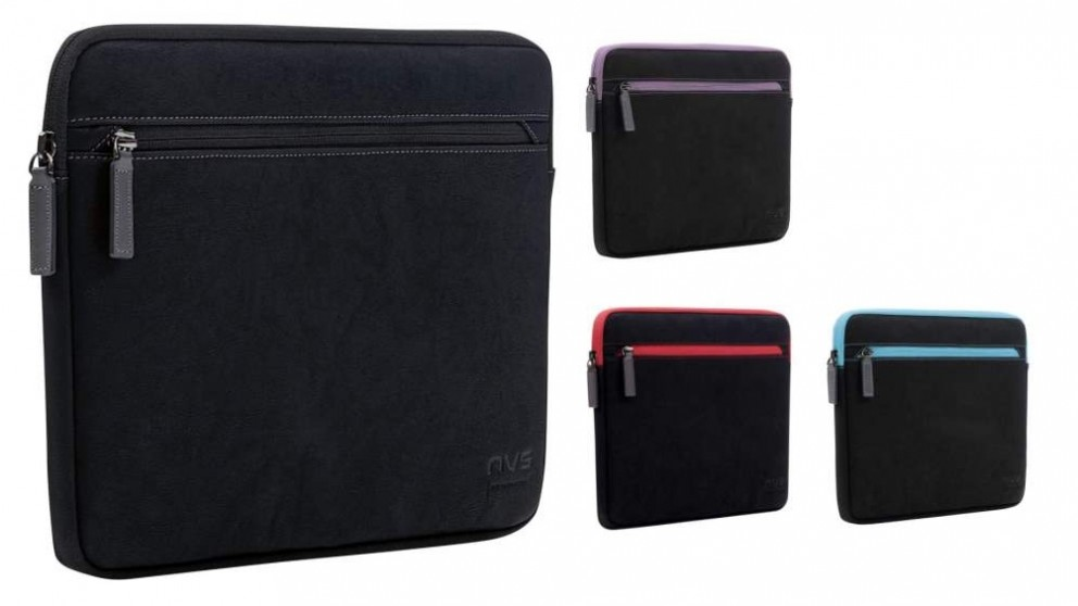NVS Sleeve for Microsoft Surface Pro 3 and 4
