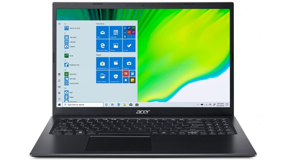 Acer Aspire 5 15.6-inch i5 Laptop