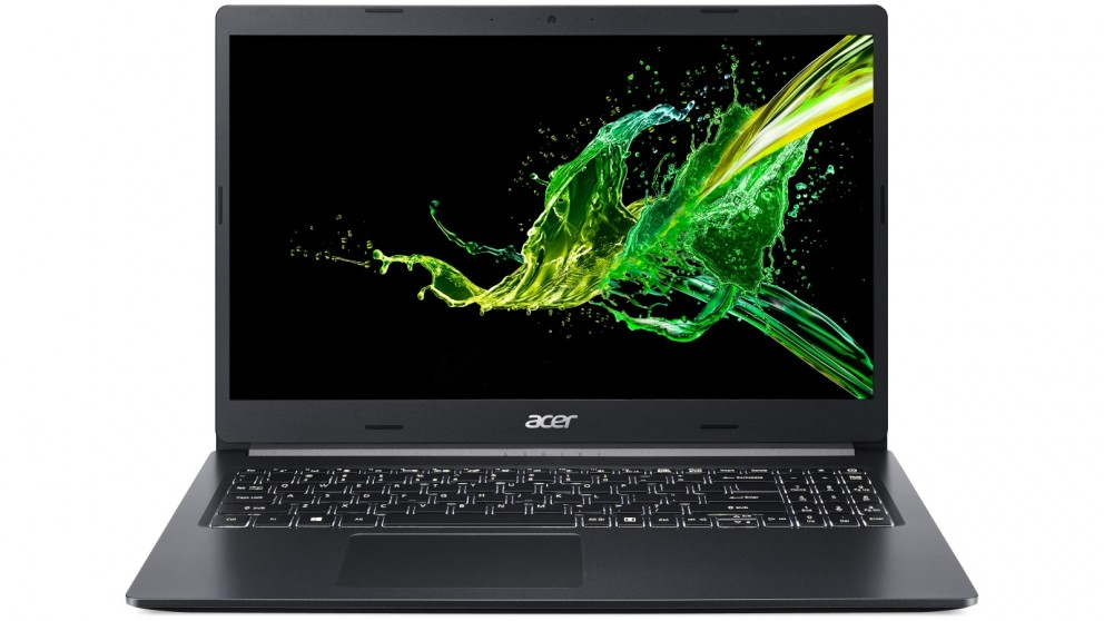 Cheap Acer Aspire 5 15.6-inch i5/8GB/256GB SSD Laptop
