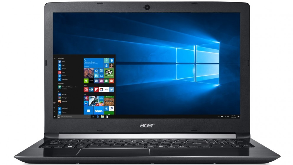 Acer Aspire 5 A515-51G-54XH 15.6-inch Laptop
