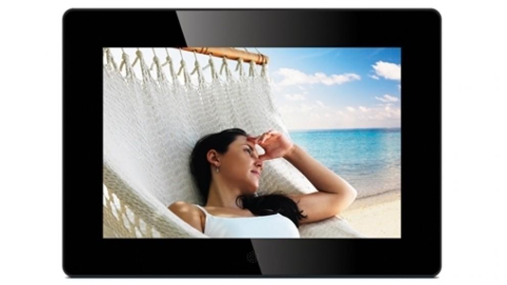 AVLabs 10.1-inch Digital Photo Frame
