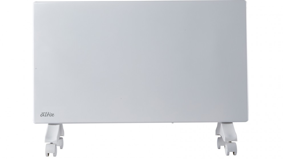 Omega Altise 2400W Panel Convection Heater