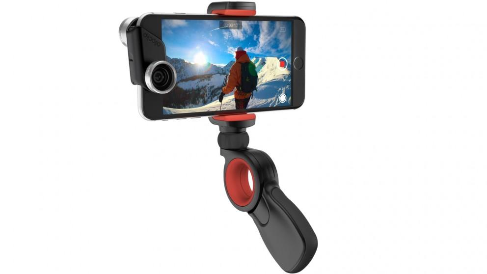Olloclip Pivot Articulating Mobile Video Grip