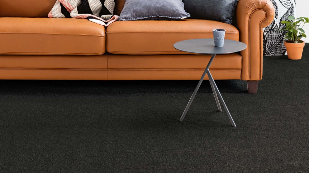 Dreamweaver New Horizon Onyx Carpet Flooring