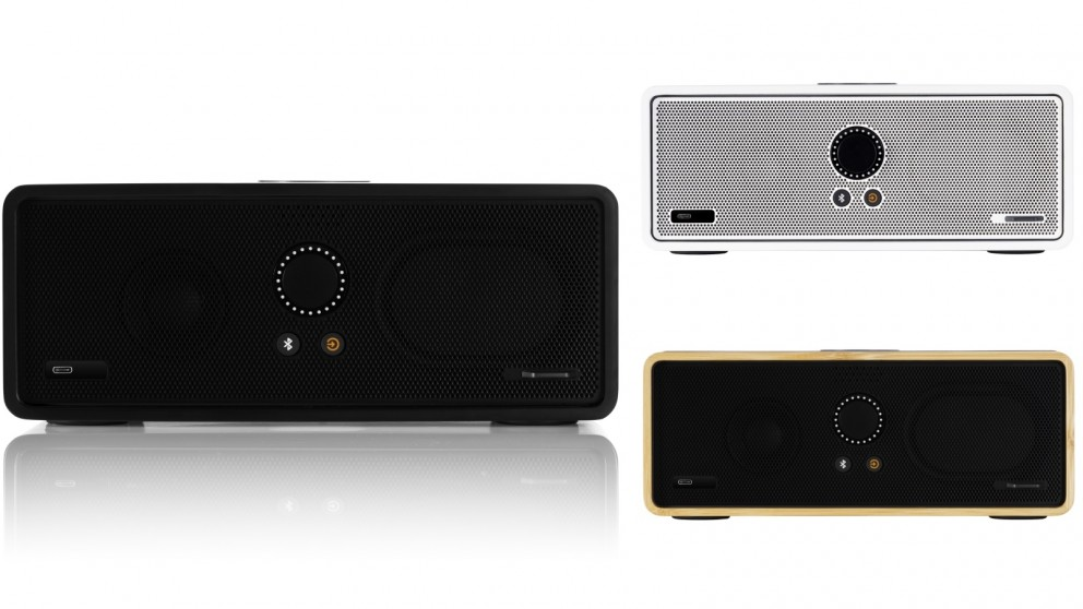 Orbitsound Dock E30 Wireless Speaker