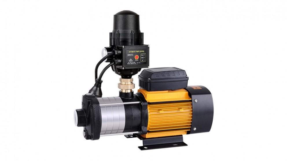 Giantz 2000w Water Pump - Black