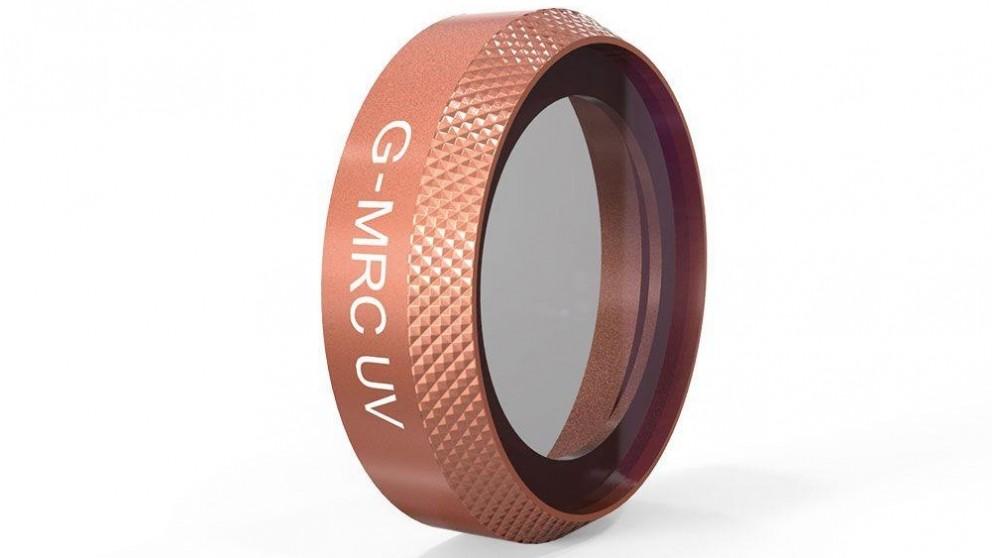 Pgytech Advanced UV Filter for Mavic AIR (G-MRC-UV)