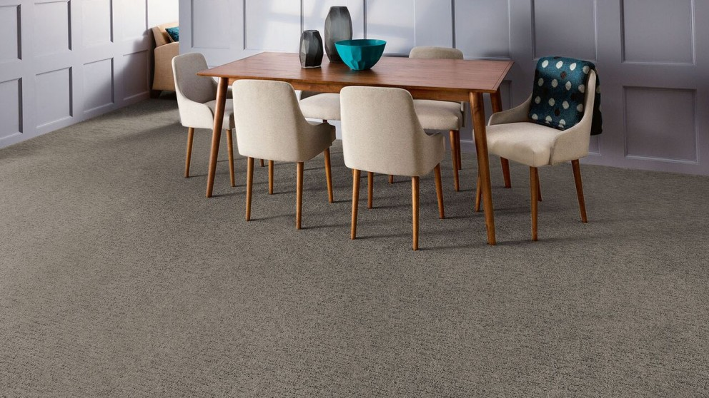 Everstrand Sculptured Touch Twilight Carpet Flooring
