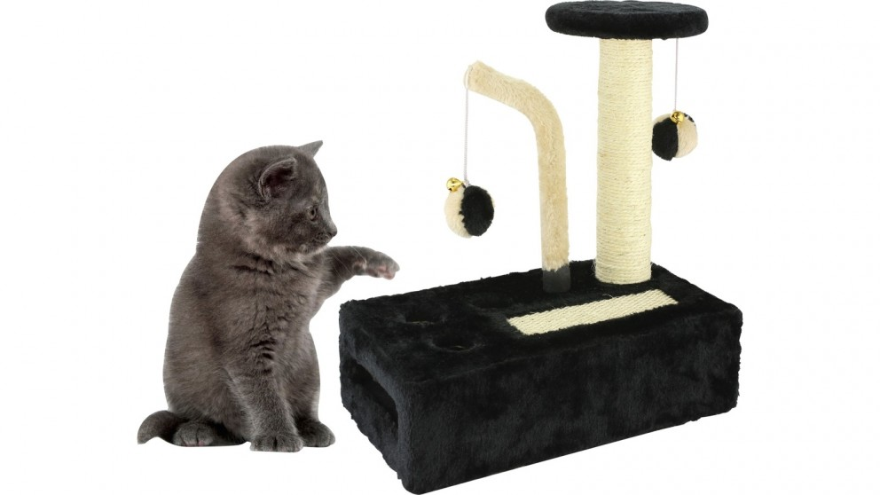Propet Care Cat Fun Gym