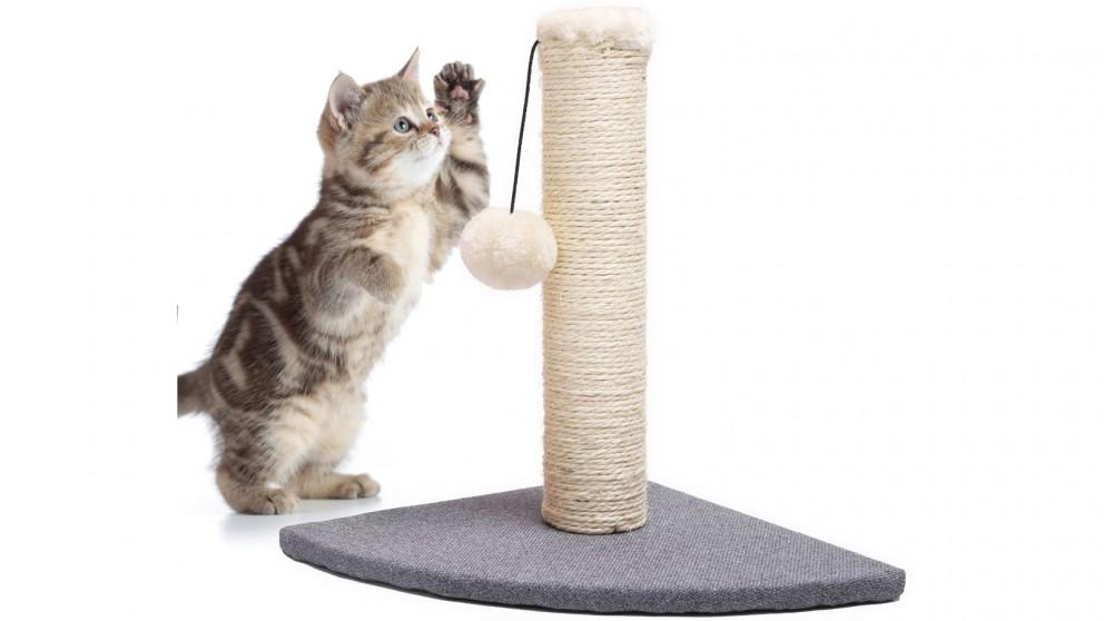ProPet Care Cat Scratching Post