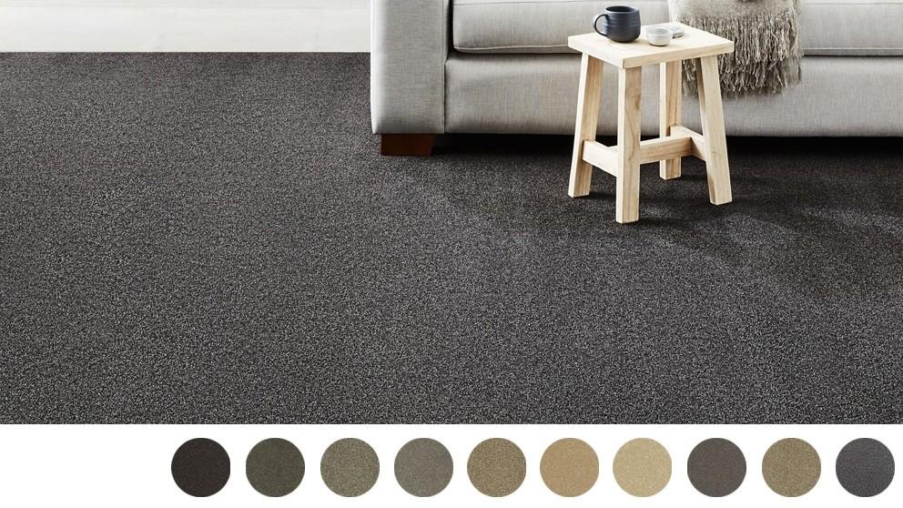 Pacific Gem Carpet Flooring