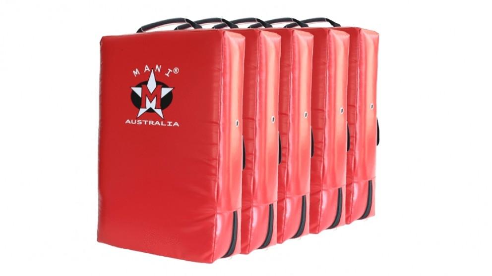 Mani Sports Shield Pack