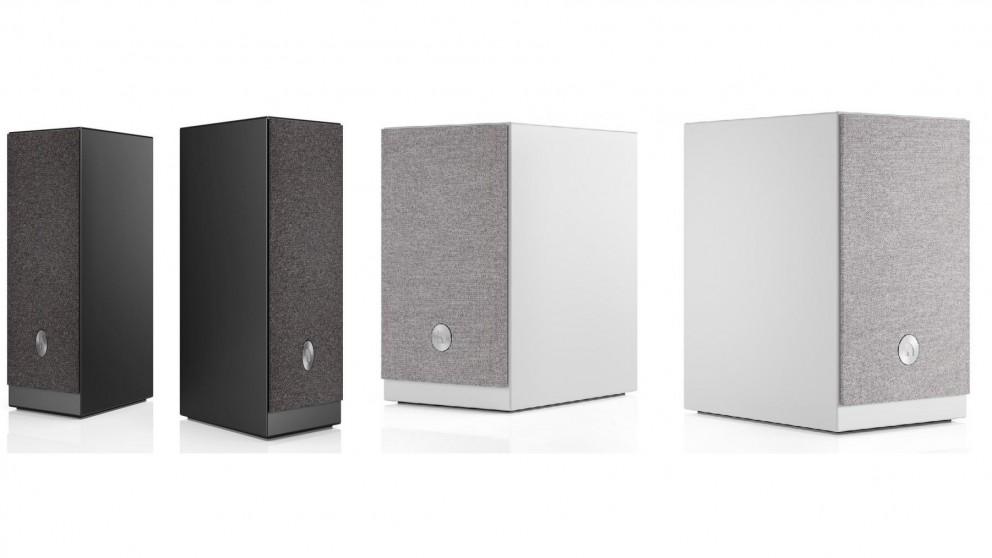 Audio Pro A26 Bookshelf Speaker Pair