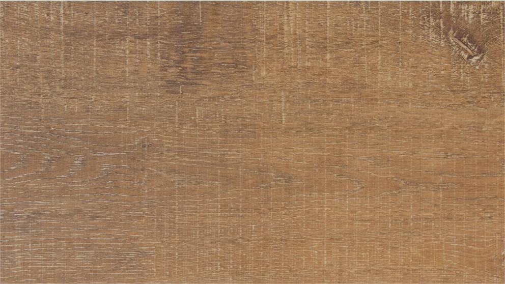 Classica XXL Palermo Laminate Flooring