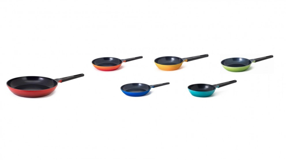 Neoflam Amie 20cm Fry Pan Induction