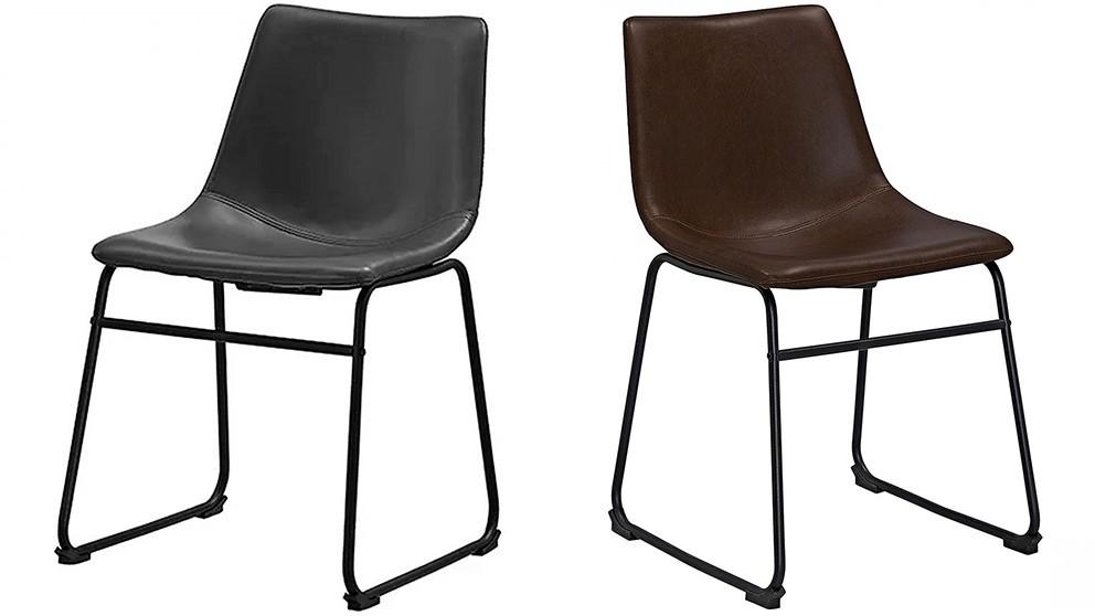 Parra Bristol Dining Chair