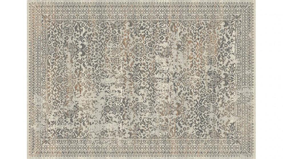 Patina 41002/620 Medium Rug