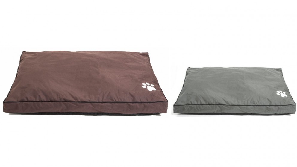 Paw Mate Extra Large Pet Dog Cat Bed Mattress Sofa Cushion