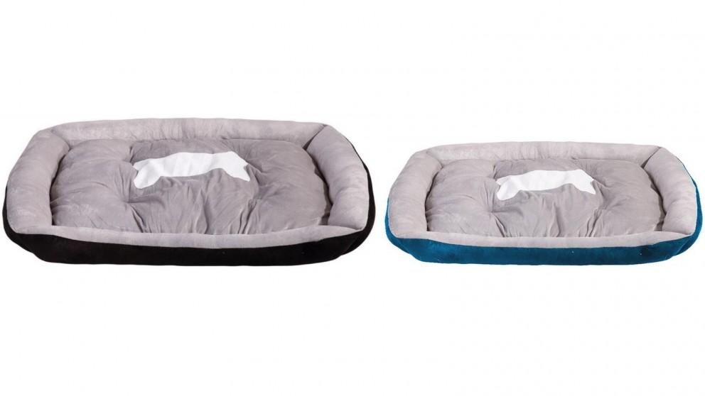 PaWz X-Large Pet Bed Cushion Soft Pad