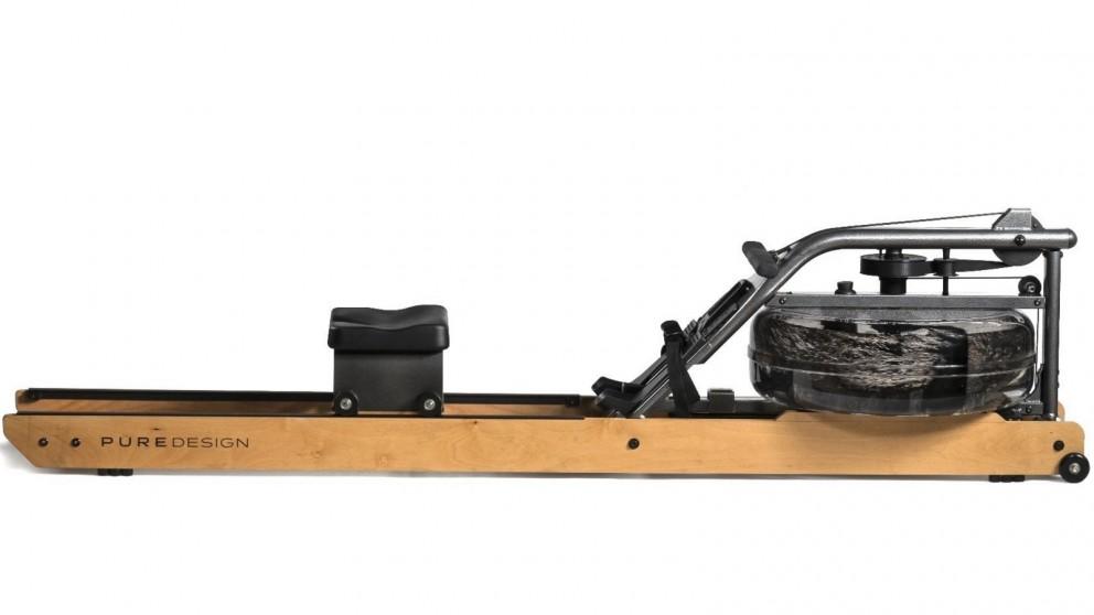 Pure Design VR2 Valor Water Resistance Row Machine