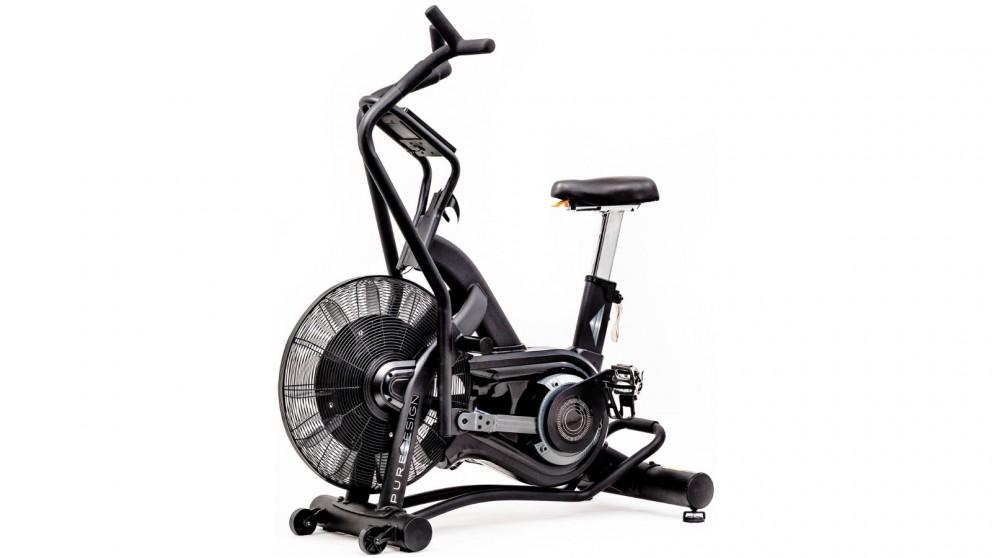 Pure Design AB10 Commercial Air Bike
