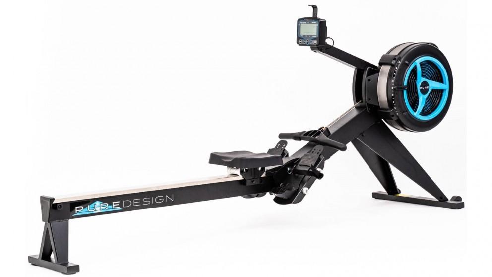 Pure Design PR10x Air Rower 1