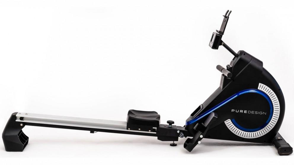 Pure Design PR4 Rowing Machine