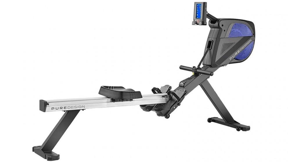 Pure Design PR7 Proficio Rowing Machine