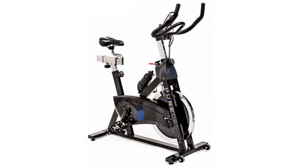 Pure Design SB4 Spinning Bike