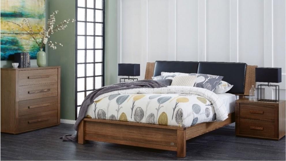 Perez Bed