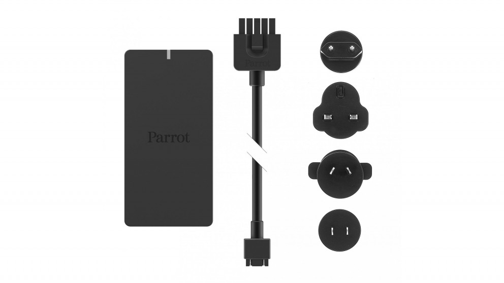Parrot Battery Charger for Disco