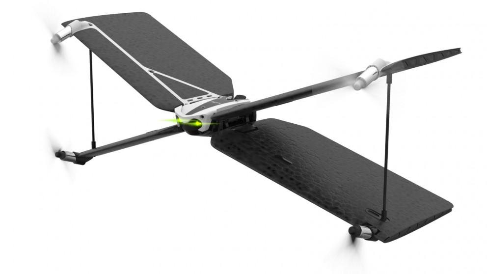 Parrot MiniDrone Swing Drone