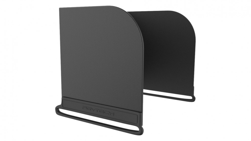 Pgytech L200 Monitor Hood for 9.7-inch Pad