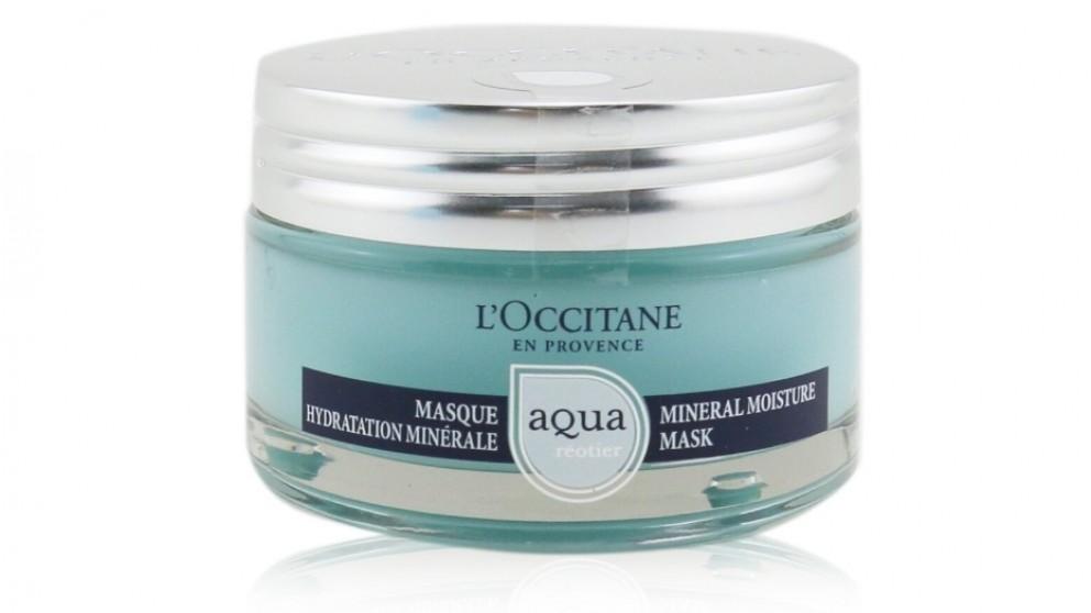 Buy Cartia Mia 900mm Waterproof Floorstanding Vanity