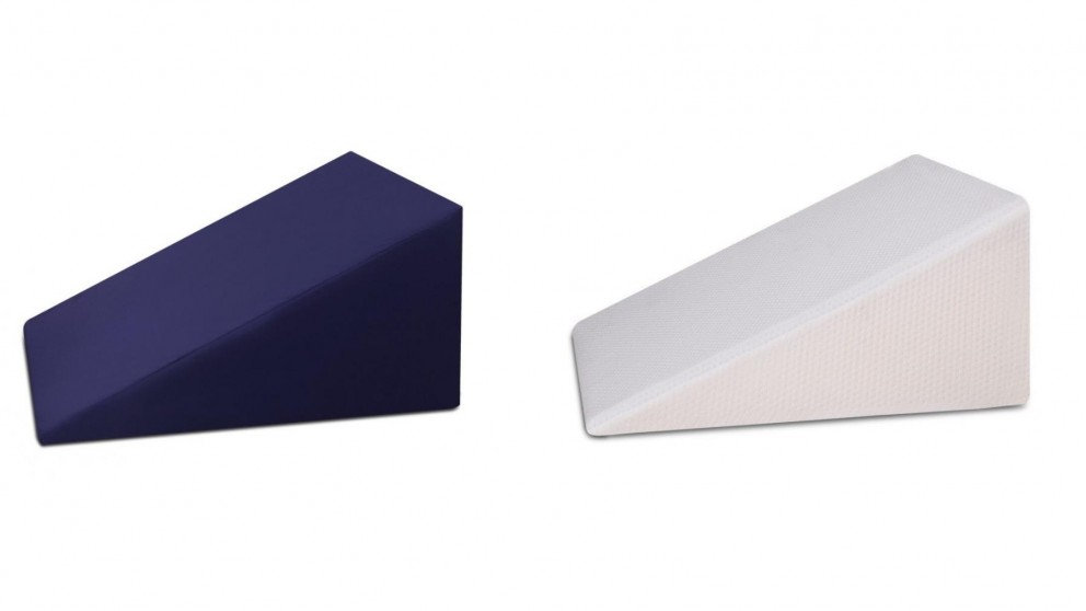 TEMPUR Comfort Sensation Pillow